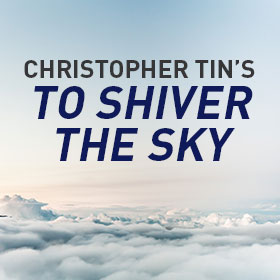 Christopher Tin's To Shiver the Sky