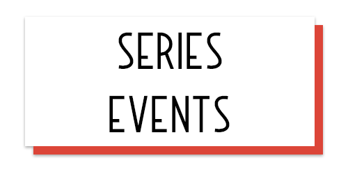 Series Events