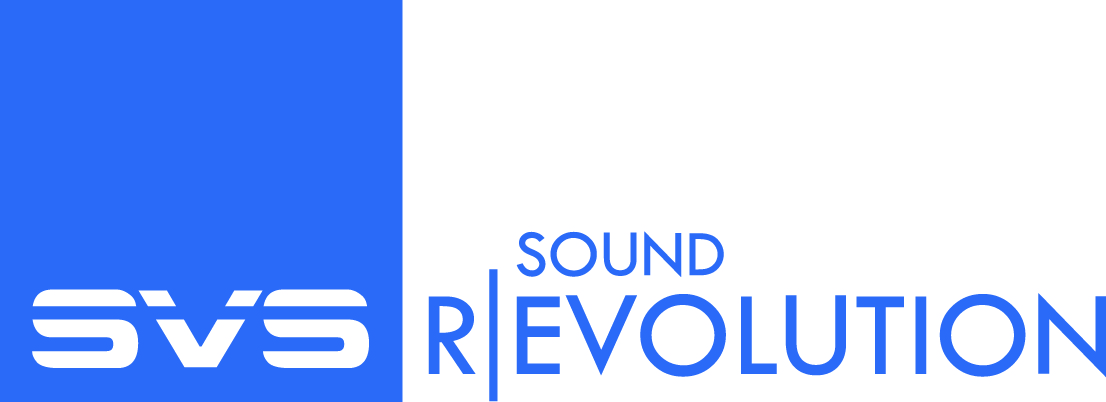 SVS Sound Revolution